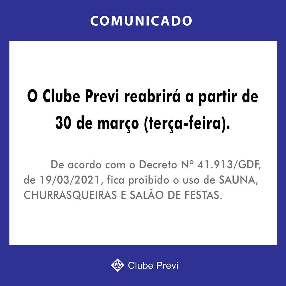COMUNICADO_29_marco_2021_site