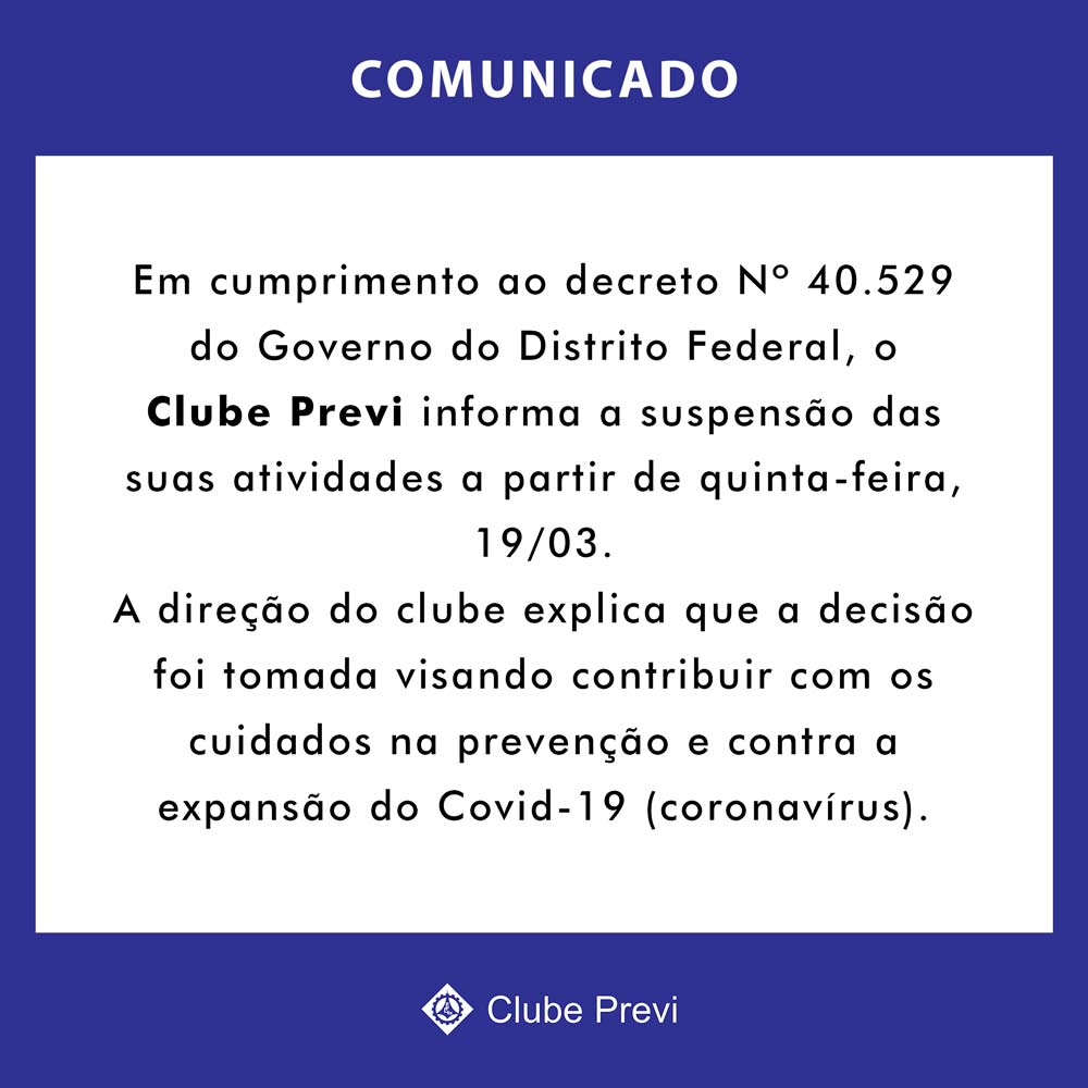 COMUNICADO_PREVI_19_03