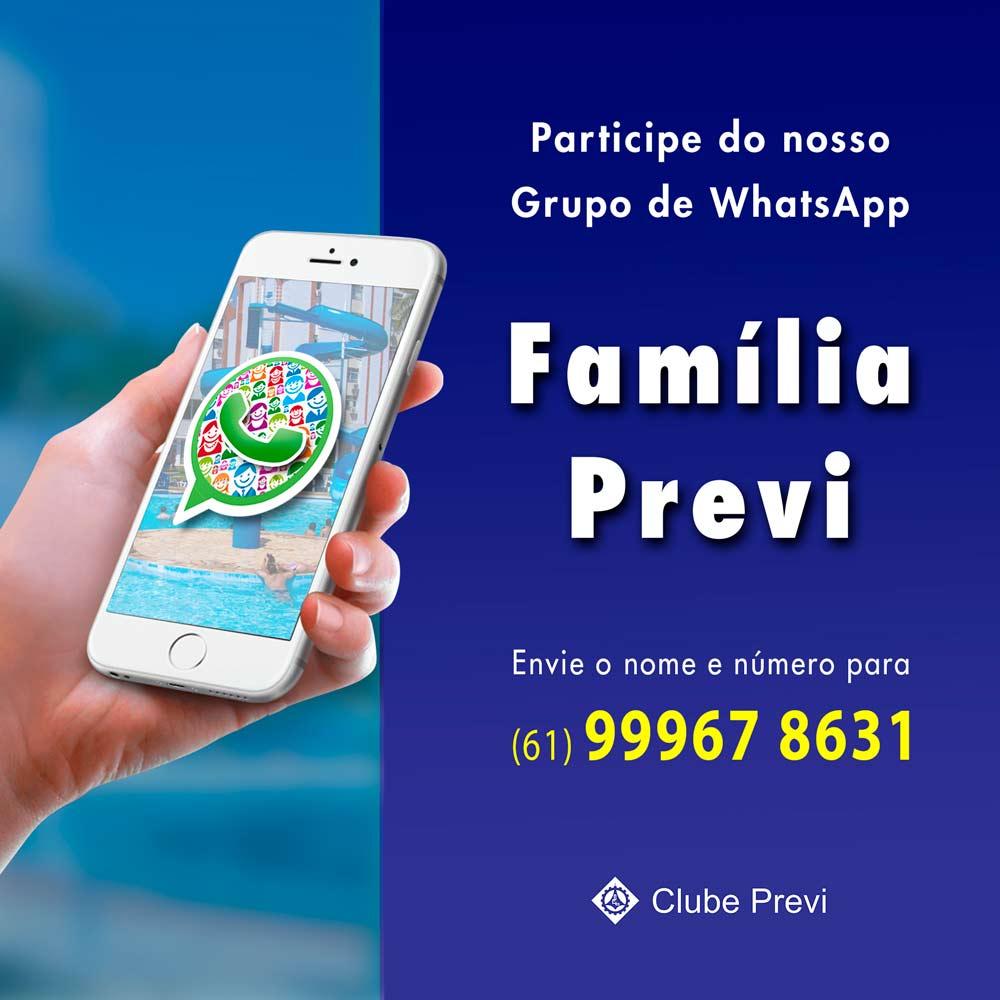 grupo_familia-previ