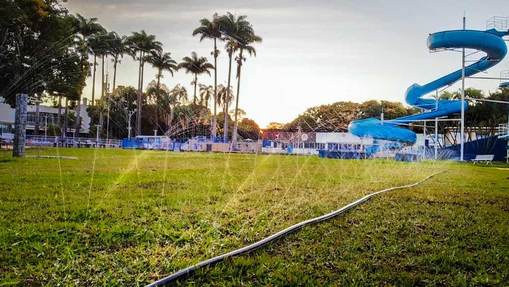reabertura-de-clubes-recereativos-brasilia-df