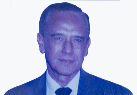 Athos Luis F. Dezonne