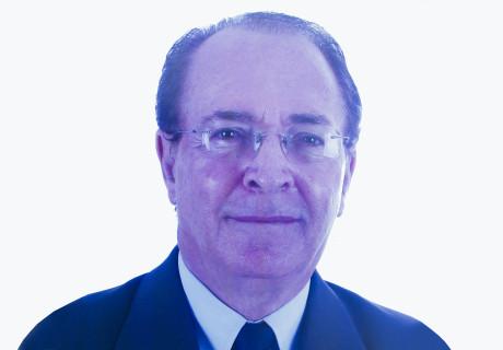 José Vital Campos