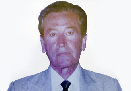 Waldyr Giannetti