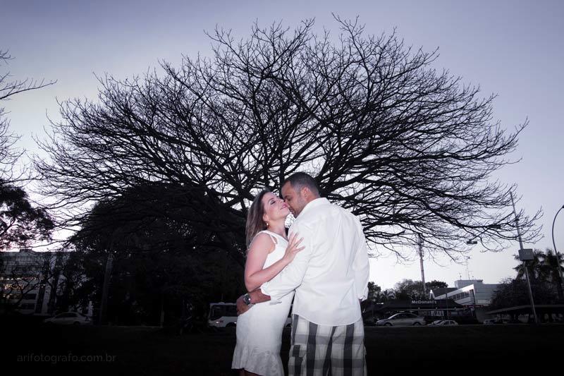 ensaio-pre-casamento - (1)