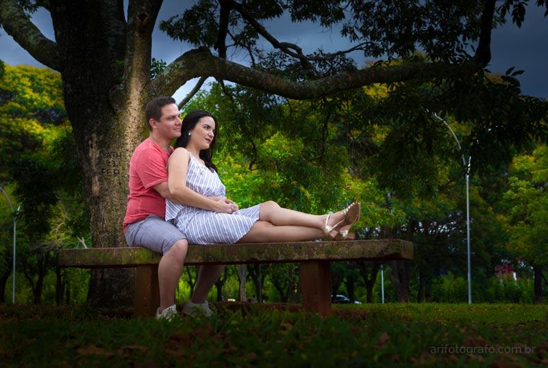 ensaio-pre-casamento - (2)