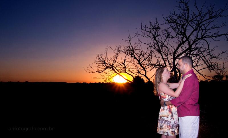 ensaio-pre-casamento - (4)