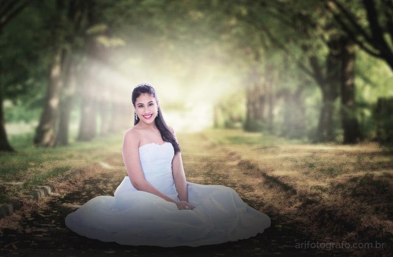 fotografo-de-15-anos