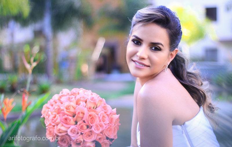 fotografo-de-casamento - (1)