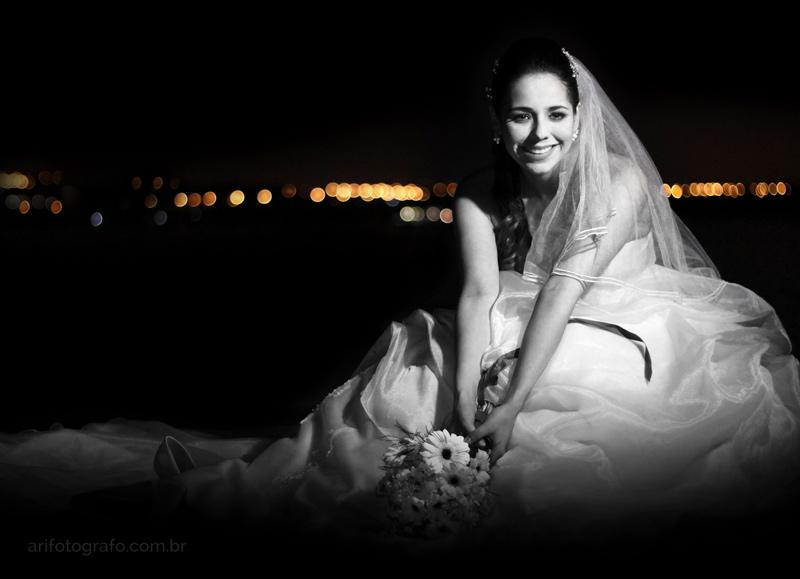 fotografo-de-casamento - (6)