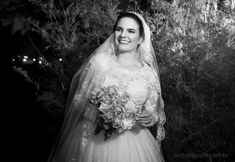 fotografos-de-casamento-df (1)