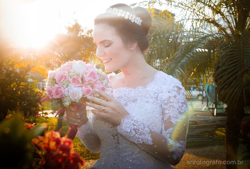 fotografos-de-casamento-df (2)