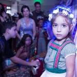 Bailinho_Infantil_do_Previ- (1)