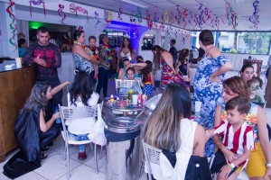 Bailinho_Infantil_do_Previ- (100)