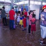 Bailinho_Infantil_do_Previ- (11)