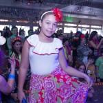 Bailinho_Infantil_do_Previ- (16)