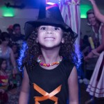 Bailinho_Infantil_do_Previ- (18)