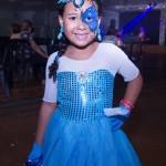 Bailinho_Infantil_do_Previ- (20)