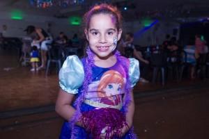 Bailinho_Infantil_do_Previ- (22)