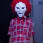 Bailinho_Infantil_do_Previ- (26)
