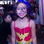 Bailinho_Infantil_do_Previ- (29)