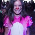 Bailinho_Infantil_do_Previ- (34)