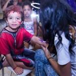 Bailinho_Infantil_do_Previ- (35)