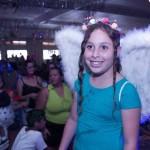 Bailinho_Infantil_do_Previ- (40)
