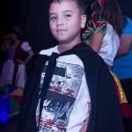 Bailinho_Infantil_do_Previ- (43)