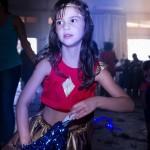 Bailinho_Infantil_do_Previ- (48)