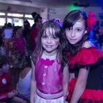 Bailinho_Infantil_do_Previ- (5)
