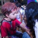 Bailinho_Infantil_do_Previ- (51)