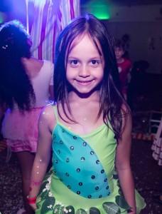 Bailinho_Infantil_do_Previ- (55)
