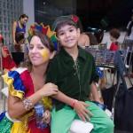 Bailinho_Infantil_do_Previ- (59)