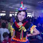 Bailinho_Infantil_do_Previ- (73)