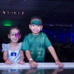 Bailinho_Infantil_do_Previ- (78)