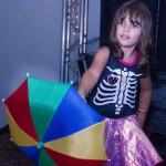 Bailinho_Infantil_do_Previ- (82)