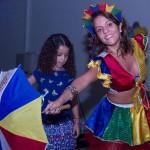 Bailinho_Infantil_do_Previ- (85)