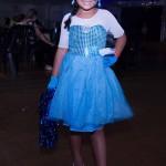 Bailinho_Infantil_do_Previ- (86)