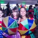 Bailinho_Infantil_do_Previ- (87)