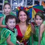 Bailinho_Infantil_do_Previ- (9)