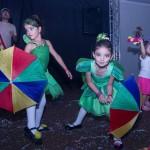 Bailinho_Infantil_do_Previ- (96)
