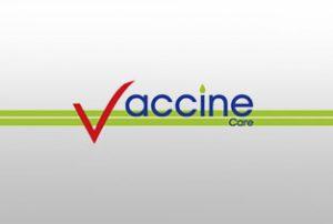 Vaccine Care