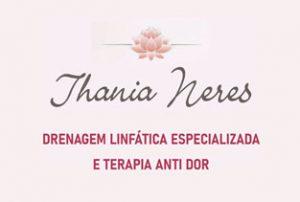 Thania Neres